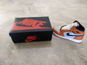 Jordan 1 Reverse Shattered Backboard 6.5