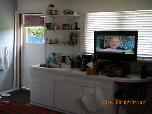Rooms starting at $400 for rent Prince George British Columbia image 7