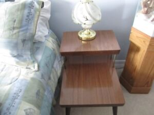 End Table for sale.