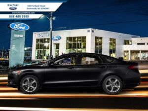 2016 Ford Fusion S  - Bluetooth -  SYNC - Low Mileage