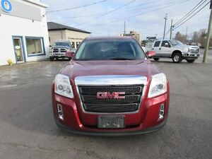 2012 GMC Terrain SLE1 FWD Peterborough Peterborough Area image 17