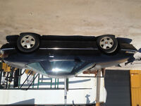 Buick REATTA  for parts or  restoration  519 432 5000