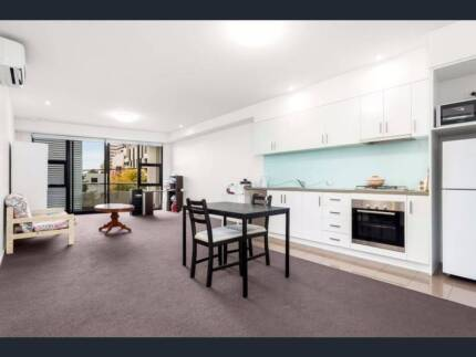 209/25 Oxford St North Melbourne 3051