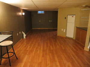 INVESTMENT PROPERTY IN LONDON London Ontario image 6