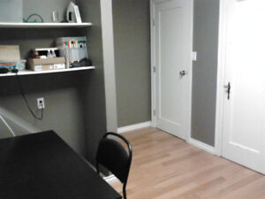 Room for Rent - Female Student Only