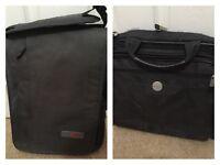x2 Laptop Bags