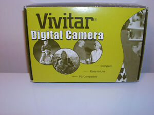 Anyone Collect Vintage Camera's