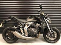 Honda CB1000R ABS *1 Owner*