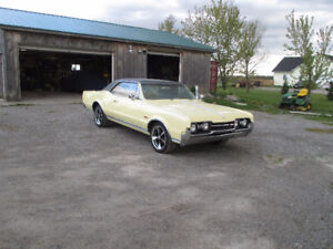 Appraisals for Pre purchase ,Classic Car, sales Tax Motorcycle