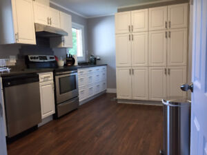 Fanshawe Students, Furnished, all included, steps to main campus