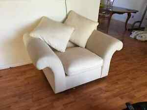 good quality chair $40
