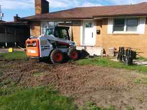 Demolition - Interior and Exterior Windsor Region Ontario image 3