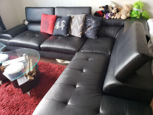 Urgent, Furniture, high quality, the moving sale, HURRY UP!