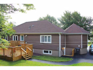 1 Bedroom in Mount Pearl Now Available