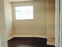Newly renovated office space for rent in downtown Salmon Arm