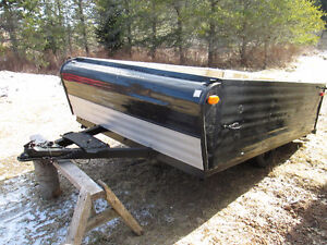 Cargo/Utility trailer for sale