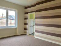 3 bedroom flat in Lammermoor Avenue, Cardonald, Glasgow, G523BG