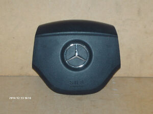"""AIRBAG for MERCEDES """"B-class"""" (W245)"""