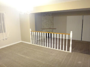 *****Four Bedroom Townhouse Next to Sperling SkyTrain Station***