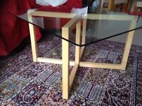 Coffee / Centre table