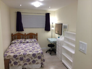 Niagara College Large Rooms For Rent NC Off Campus Housing