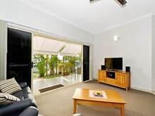 DO YOU ENJOY FISHING, RESTAURANTS and BEING CLOSE TO THE CBD Stuart Park Darwin City Preview