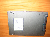 Disque DSS 240 MG