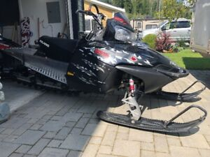 Polaris   Find Snowmobiles Near Me in in Prince George from