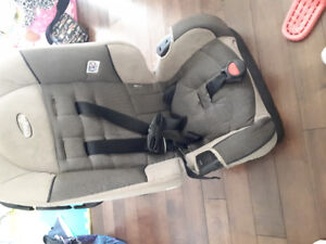 car seat for child from 8 month to 4 years old