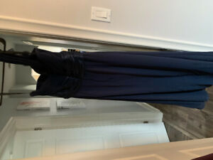Bridesmaid/prom dress for sale