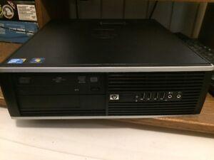 Core 2 Duo Desktop PC @ 3.0GHz