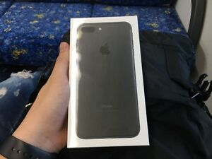 Brand new iphone 7plus cheaper than Apple store Haymarket Inner Sydney Preview