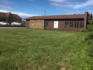 Dance Studio for Sale in Digby NS