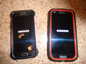 Samsung unlocked cell phones