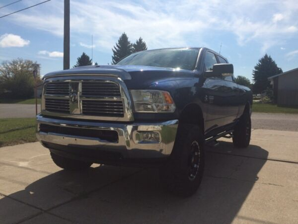 Used 2011 Dodge Other