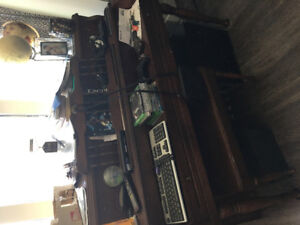 ONLY $100! First Come First Serve! $200 OFF! PIANO! 88 Keys! Fun
