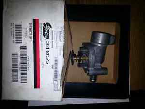 Thermostat  Cadillac CTS SRX STS   NEW