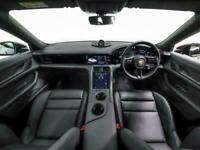 2020 Porsche Taycan 560kW Turbo S 93kWh 4dr Auto Saloon Electric Automatic