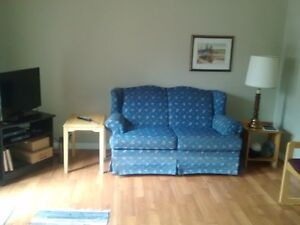 2 Bedroom townhouse for rent in Canmore