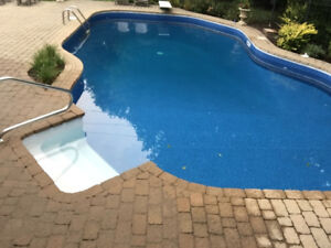 sink or swim 5149693527 its cool to be in your pool