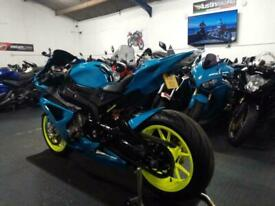 2014 BMW S1000 1000cc == we accept p/x / sell us your bike
