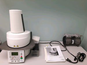 ENTIRE DENTAL LAB EQUIPMENT FOR SALE