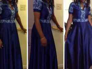 Local Seamstress and Alteration services