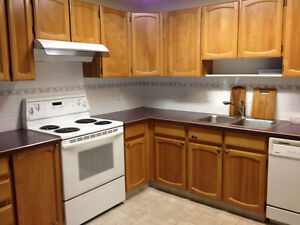 3br house for rent in Brooks