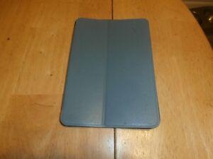 """Case For Samsung 8"""" Tablet"""
