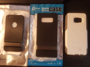 Note 8 Case, s7 Edge Otterbox, Iphone 6s Case