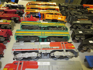 April 15th - Brantford Model Train Show - Vendors Wanted Kitchener / Waterloo Kitchener Area image 4