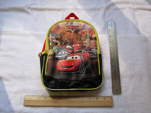 Disney Backpacks, Kid's