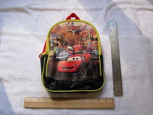 Disney Backpacks, Kid's