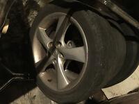 Mags à vendre pour la Mazda 6